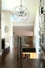 Lighting For High Ceilings Foyer Lighting For High Ceilings Chandeliers For High Ceilings