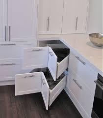 corner kitchen cabinet nz designed in new zealand by david shaw this storage