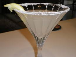 martini twist martini recipes genius kitchen