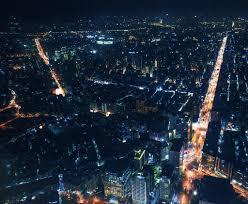 taipei 101 night scene taipei city taipei 101 is known as u2026 flickr