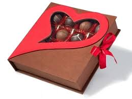 valentines chocolate s day chocolate gifts li lac chocolates