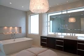 bathroom lighting fixtures ideas awesome chrome bathroom light fixtures lighting designs ideas