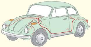 schematics diagrams and shop drawings page 4 shoptalkforums com