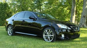 lexus is 350 wallpaper iphone 2008 lexus is350 mine was blue black with tan interior cars i