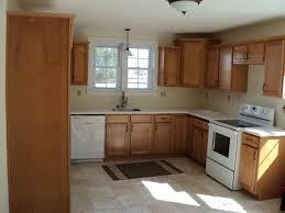Handyman Kitchen Cabinets Bryan U0027s Handyman U0026 Home Improvement Service Kitchens