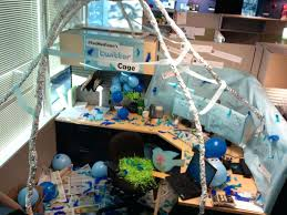 office design decorating office cubicle for halloween my cubicle