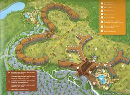 Disney Animal Kingdom Villas Floor Plan Animal Kingdom Villas Details And Timescales