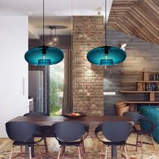 pendant lights over bar kitchen design spacing pendant lights over bar diffe island swivel