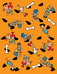 power rangers wrapping paper wrap paper flintstones wrapping paper free printable ideas