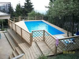 ringhiera in legno per giardino pavimentazioni gazebi in legno san raffaele cimena ng giardini