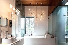Bathroom Light Fixtures Canada Ikea Light Fixtures Hallway Ceiling Lights Ikea Light Fixtures
