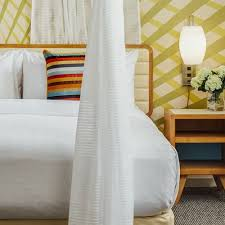 sunnyvale ca hotel specials wild palms hotel special offers