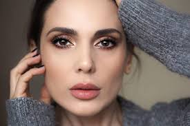 how to be a makeup artist ali andreea makeup artist home