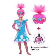 online get cheap halloween troll costume aliexpress com alibaba