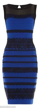 optical illusion dress optical illusion dress inspires in blue black