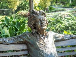 Botanical Gardens Dallas by 1 Day In Dallas A Citypass Review U2013 My Wanderlusty Life