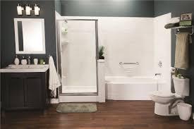 south florida bath remodel south florida bath remodeling