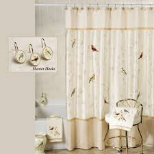 Cheap Shower Curtains Curtain The Bombay Company Shower Curtains Novelty Shower