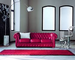 arco lamp by flos design castiglioni alioth sofa by doimosofas