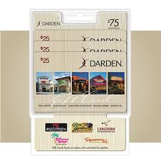 darden restaurants gift cards sam s club in clubs now gift card finder