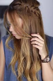 Frisur Lange Haare Offen by Abschlussball Frisuren Lange Haare Offen Mode Frisuren