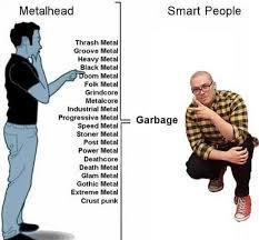 I Agree Meme - i agree meme by toro memedroid