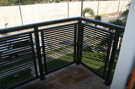 simple gate design for house stainless steel gates images balcony