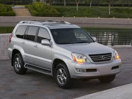 lexus gx470 vs mdx lexus gx 470 pictures posters news and videos on your pursuit