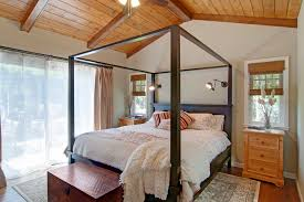 impressive patio swing with canopy in bedroom rustic with swing