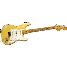 44 best guitars that have been well used images on pinterest