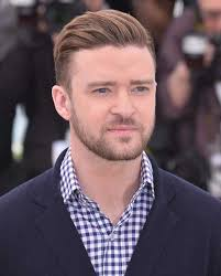 how to cut comb over hair a collection of best comb over fade haircut styles featuring