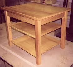 end table with shelves awesome custom furniture end tables end table with shelves prepare