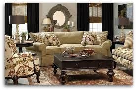 Paula Deen Chairs Paula Deen Furniture Collection Home Decor Pinterest Paula