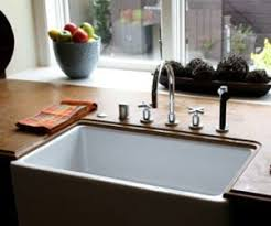 How To Install Kitchen Faucet by 117 Best Kitchen Faucets Images On Pinterest Kitchen Faucets