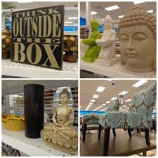 ross department store home decor best decoration ideas for you