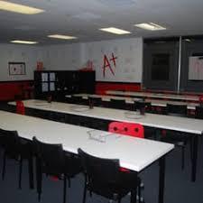 mathnasium tutoring centers 7723 amador valley blvd dublin