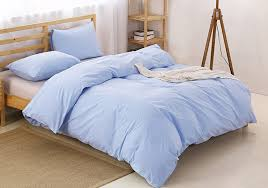 top 10 best duvet cover sets for your bed smooth shopper