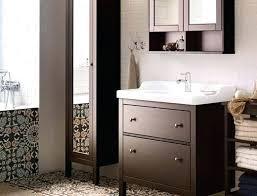 ikea under sink storage ikea bathroom cabinets under sink bathroom cabinets bathroom sink