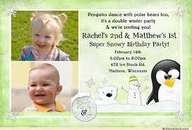 birthday invitation wording for kids u2013 bagvania free printable