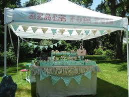 this is my craft show tent i sell at shows by the beach here at