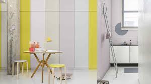 sell at auction homes colour futures colour dulux kitchen paint
