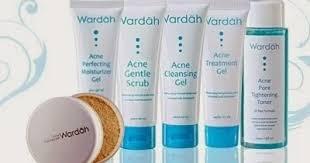 Sabun Muka Wardah wardah untuk kulit kering juga berjerawat