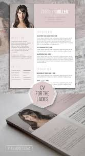 free resume builder and save 67 best free resume templates for word images on pinterest free free resume template perfect for the ladies from freesumes com