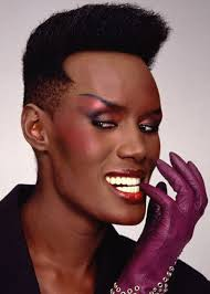holly berry hairstyles in 1980 black hair then now beyond essence com
