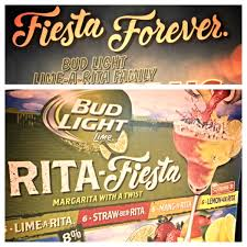 bud light rita variety pack price blossers brew thru blosserbrewthru twitter