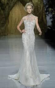 gatsby style wedding dress wedding ideas