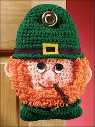Crochet Home Decor Patterns Free 174 Best Free Crochet Home Decor Patterns Images On Pinterest
