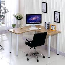 cheap corner computer desk small corner desk table cheap simple small corner computer desk mini