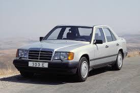 opel omega 2003 11 geriausių automobilių kuriuos galite nusipirkti už 1000 eurų