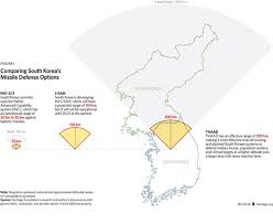 Us Navy Future Map Of United States by The Terrifying Truth About North Korea U0027s Nuclear Weapons